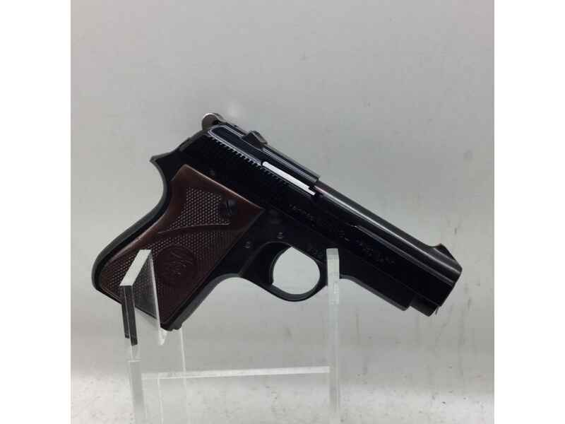 Walther 4x32 compact mit montage zielfernrohre optik auctronia.de