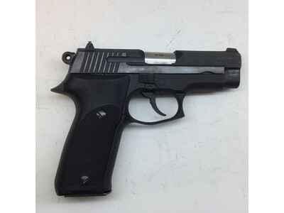 Sportpistolen Mit 6 Zoll Lauf In 9mm Luger Im Vergleich