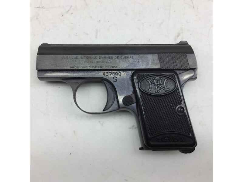 b hag suhl fortuna suhl 12 70 7x65r pistolen waffen. Black Bedroom Furniture Sets. Home Design Ideas