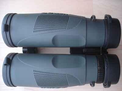 Ddoptics Fernglas Mit Entfernungsmesser : Fernglas ddoptics 8x45 pirschler gen.3 magnesium ferngläser