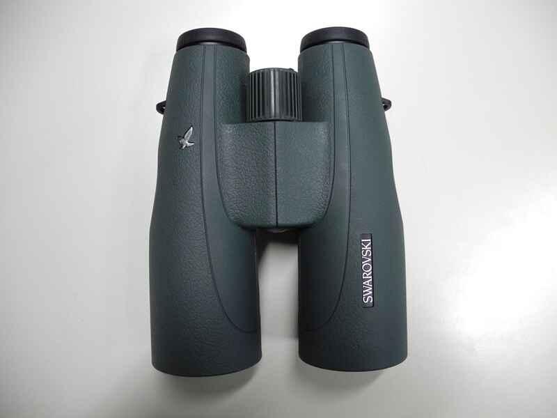 Swarovski fernglas slc 8x56 neu ferngläser optik