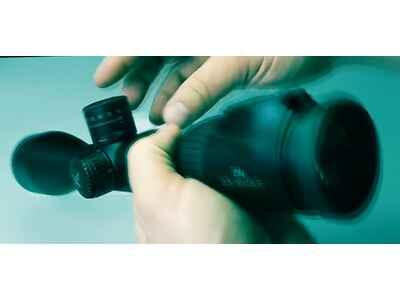 Swarovski optik zielfernrohr z8i 2 3 18x56 zielfernrohre optik