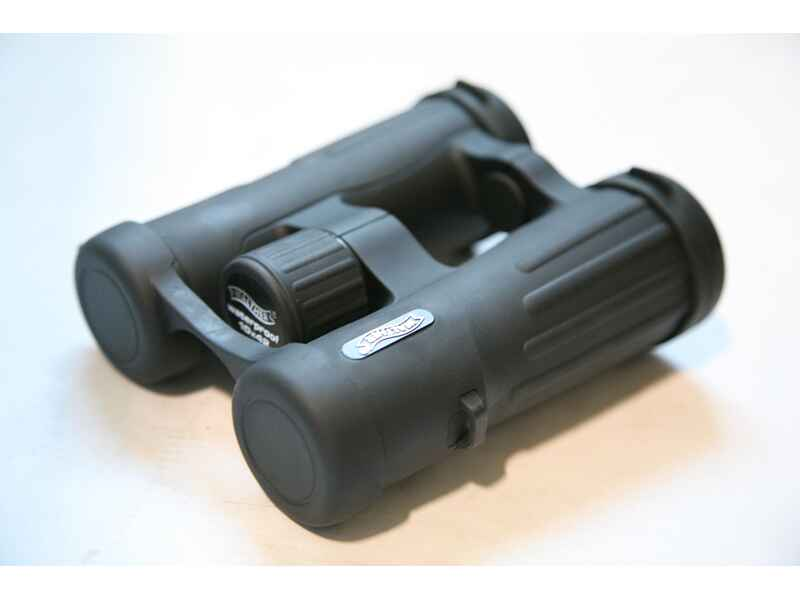 Walther outlander 10x42 ferngläser optik auctronia.de