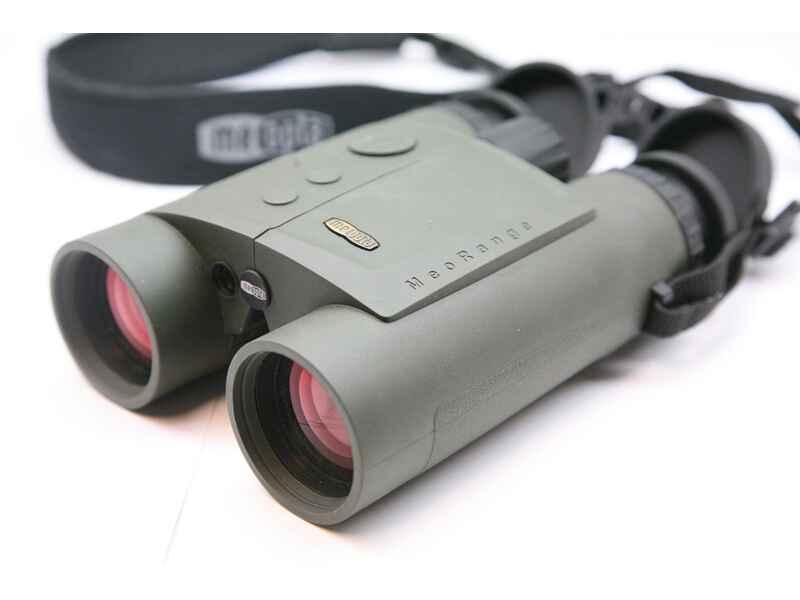 Leica Fernglas Mit Entfernungsmesser 8x42 : Fernglas mit entfernungsmesser meopta meorange 10x42 hd basic