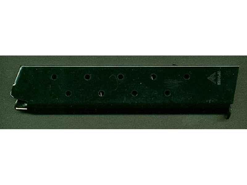 Laser entfernungsmesser nikon aculon al 11 entfernungsmesser