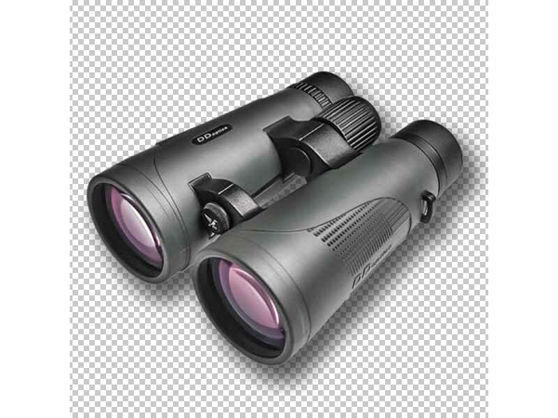 Ferngläser gebraucht & neu optik auctronia.de