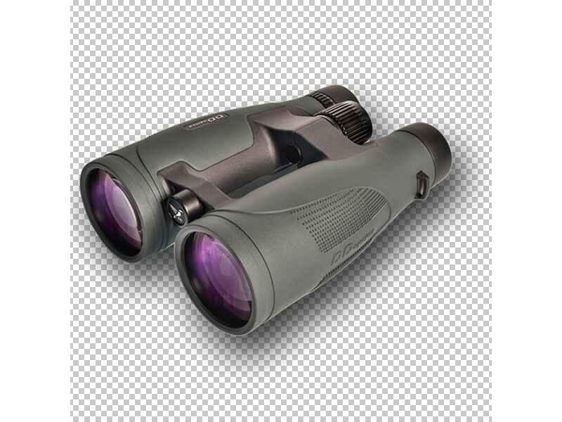 Fernglas Mit Entfernungsmesser 8x56 : Ddoptics fernglas 8x56 pirschler gen.3 magnesium grün ferngläser