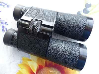 Zielfernrohr Mit Entfernungsmesser Defekt : Zeiss 10x40 b mc notarem bestzustand ferngläser optik auctronia.de