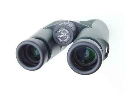 Fernglas Mit Entfernungsmesser 8x56 : Akah 8x56 ga fernglas nachtglas doppelglas besser als 10x56 12x56