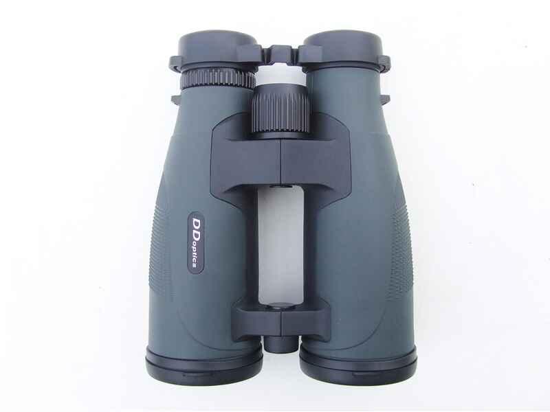 Zeiss Fernglas Mit Entfernungsmesser Gebraucht : Fernglas 8x56 pirschler gen.3 iii magnesium grün doppelglas