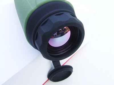 Keiler 35 pro infrarot wärmebildkamera nachtsichtgerät ir kamera