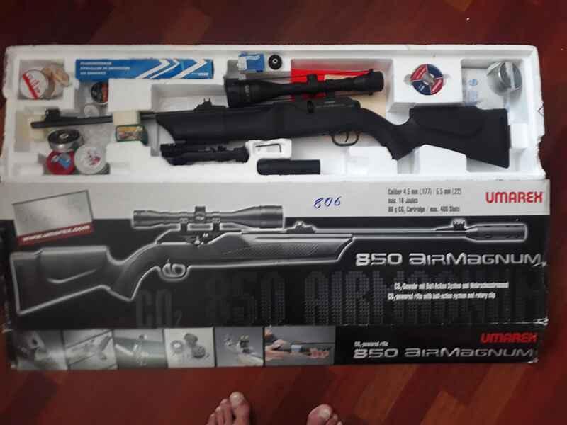 Auctronia - Die Auktionsplattform für Jäger, Schützen und