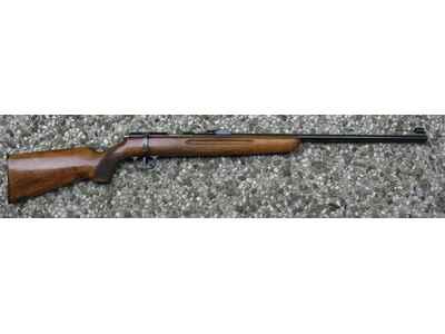 Entfernungsmesser Für Gewehre : Kk kleinkaliber gewehr diverse modelle und kaliber büchsen