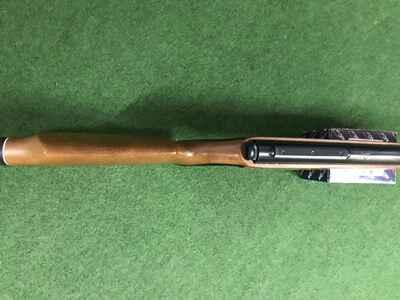 Diana modell 45 luftgewehr luftdruckwaffen waffen auctronia.de