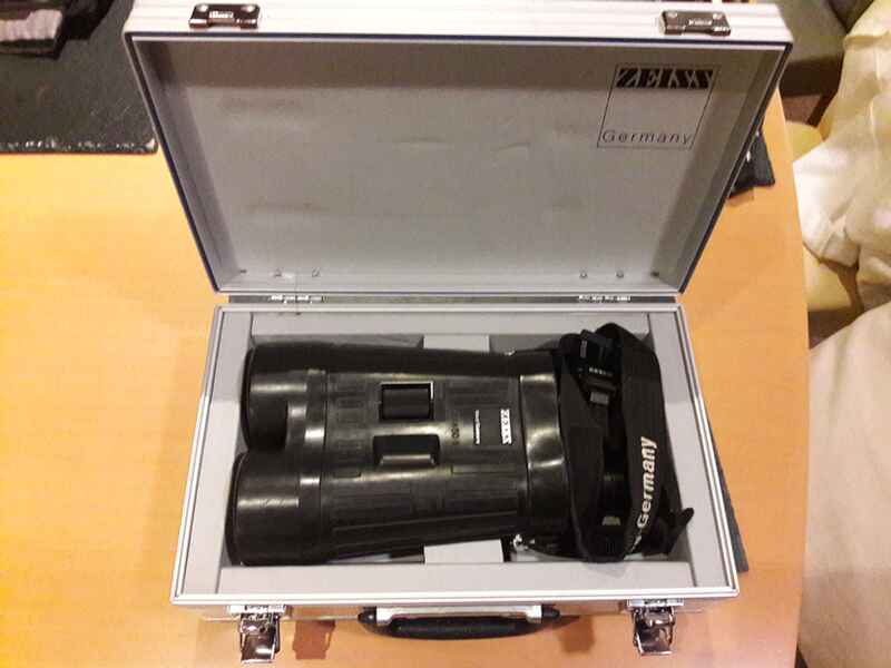 Zeiss fernglas mit bildstabilisator 20x60 ferngläser optik