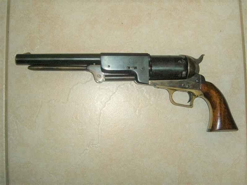 Colt 1911 anatomic - Waffentuning - Waffen - Auctronia.de