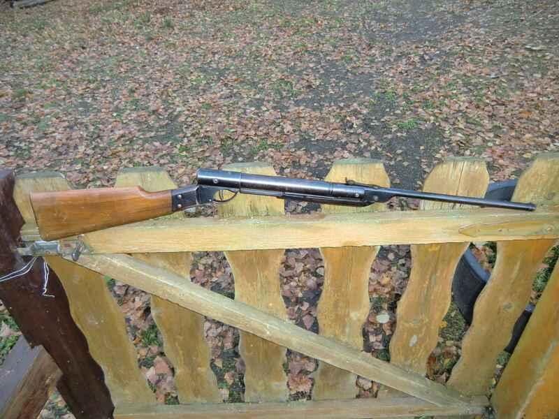 Verkaufe luftgewehr diana 20 luftdruckwaffen waffen auctronia.de