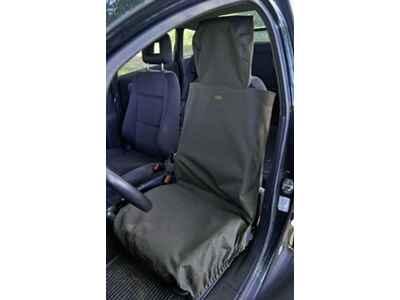 hubertus autositz schonbezug hirschf nger kfz zubeh r. Black Bedroom Furniture Sets. Home Design Ideas