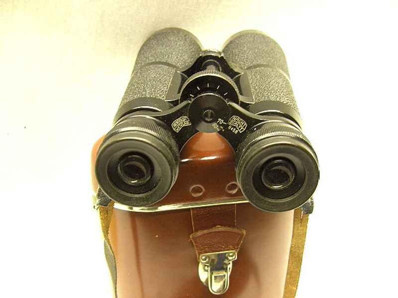 Fernglas Mit Entfernungsmesser 8x56 : Ferngläser gebraucht & neu optik auctronia.de