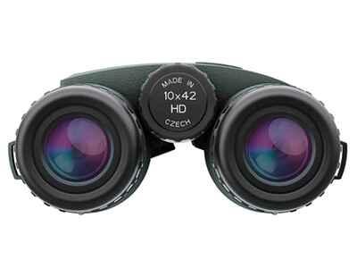 Fernglas Mit Entfernungsmesser 8x56 : Fernglas mit entfernungsmesser meorange 10x42 hd advanced