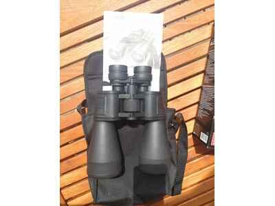Zoom fernglas ferngläser optik auctronia.de