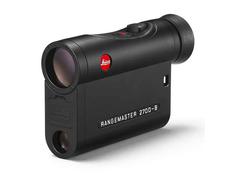 Nikon Entfernungsmesser Prostaff 7i : Entfernungsmesser leica rangemaster crf 2700 b