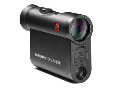 Leica Entfernungsmesser Crf : Entfernungsmesser leica rangemaster crf 2700 b