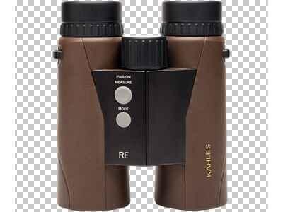 Ferngläser Mit Entfernungsmesser Gebraucht : Kahles helia rf 10x42 rangefinder mit entfernungsmesser