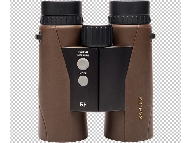 Kahles Zielfernrohr Mit Entfernungsmesser : Kahles helia rf 10x42 rangefinder mit entfernungsmesser