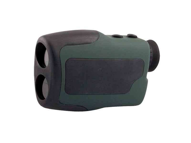 Entfernungsmesser Range 600 : Akah x range 600 entfernungsmesser rangefinder