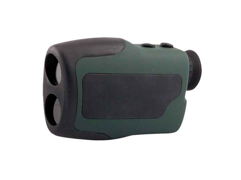 Nikon Entfernungsmesser Prostaff 7i : Akah x range 600 entfernungsmesser rangefinder
