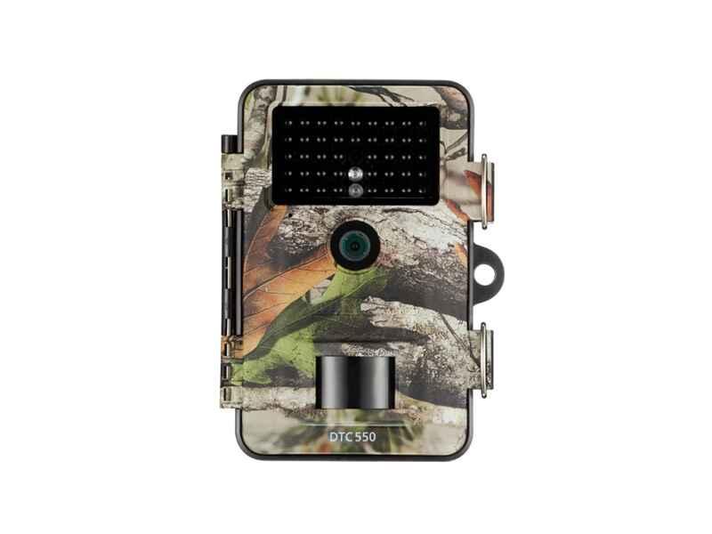 Minox bf 10x42 ferngläser optik auctronia.de