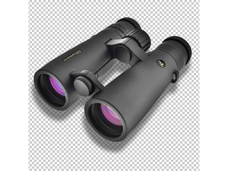 Zeiss Fernglas Mit Entfernungsmesser 10x56 : Ddoptics fernglas 7x42 edx ferngläser optik auctronia.de