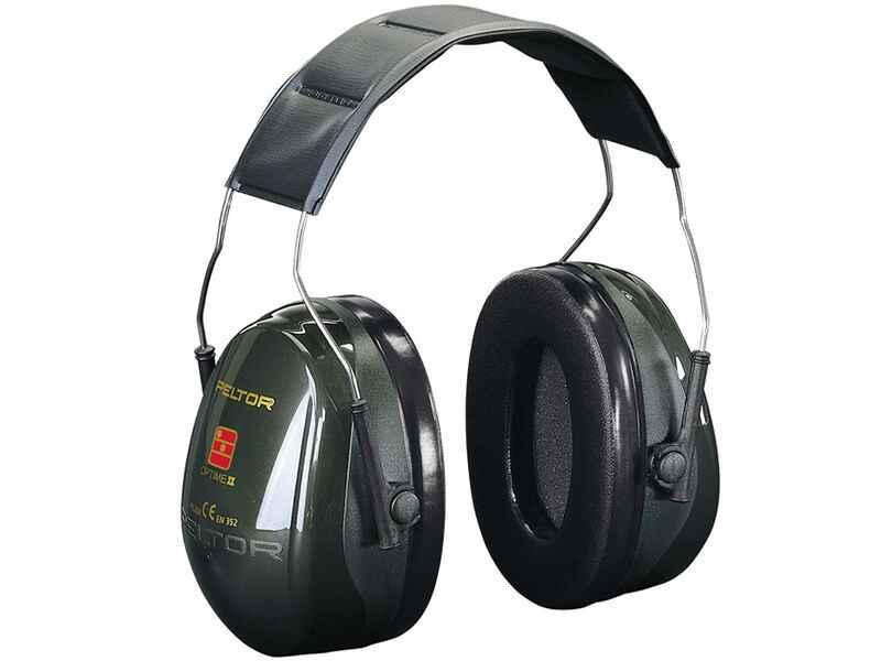 3m peltor gehörschutz