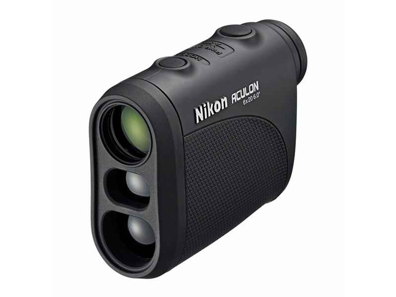 Nikon Laser Entfernungsmesser Forestry Pro : Entfernungsmesser gebraucht & neu optik auctronia.de