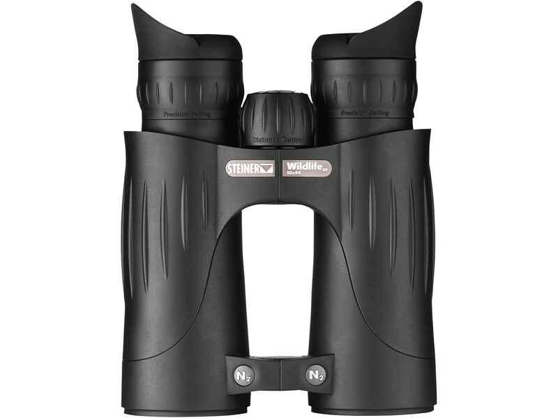 Steiner wildlife xp 10x44 ferngläser optik auctronia.de