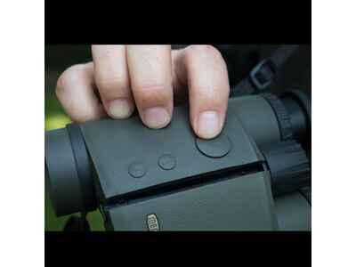 Meopta Zielfernrohr Mit Entfernungsmesser : Fernglas mit entfernungsmesser meopta meorange 10x42 hd basic