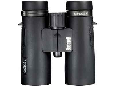Bushnell 10x42 legend e black ferngläser optik auctronia.de