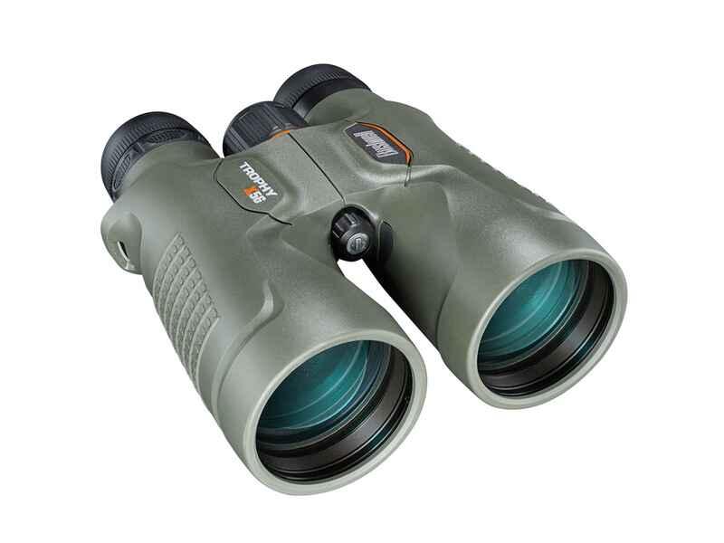 Leica Fernglas Mit Entfernungsmesser 8x56 : Fernglas bushnell 8x56 trophy xtreme gr ferngläser optik