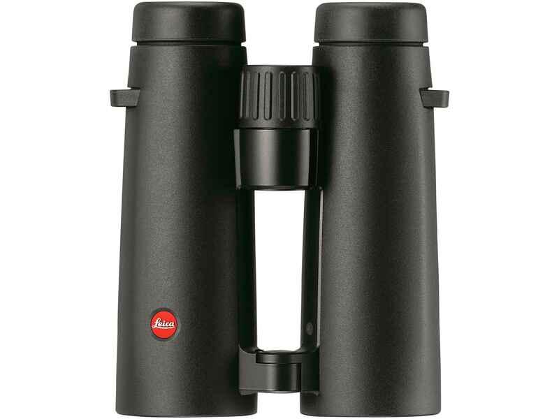 Leica Zielfernrohr Entfernungsmesser : Fernglas leica noctivid 10x42 ferngläser optik auctronia.de