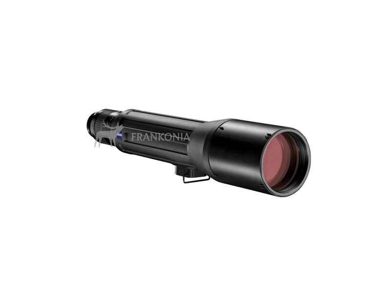 Fernrohr zeiss 18 45x65 dialyt fernrohre & spektive optik